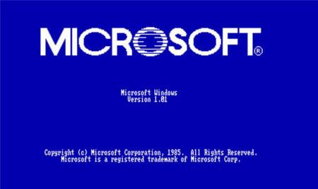 Windows 1.0 Phone Number