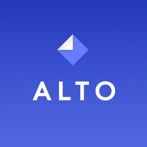 Alto Mail Support Phone Number
