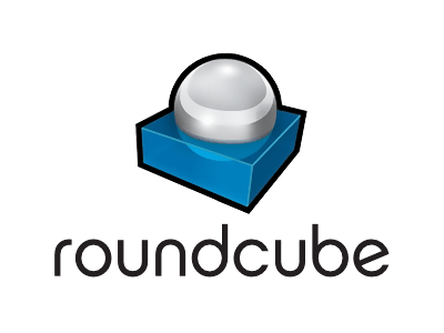 Roundcube Email Phone Number