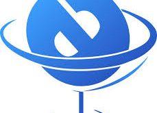 Internet Explorer 6 Phone Number