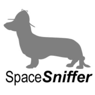 Spacesniffer Phone Number