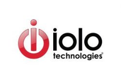 Iolo System Mechanic Support Phone Number