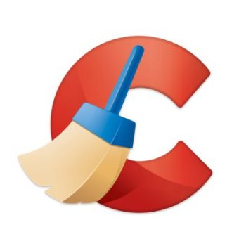 CCleaner Phone Number