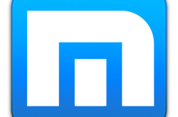 Maxthon Browser Support Phone Number