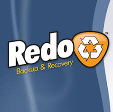 Redo Backup and Recovery Phone Number