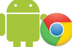 Google Chrome for Android Support Number