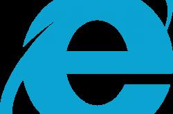 Internet Explorer Phone Number
