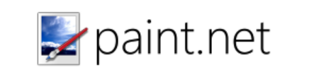 Getpaint Support Phone Number