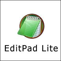 EditPad Lite Support Phone Number