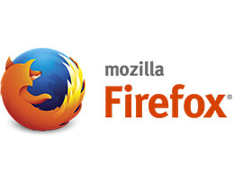 Mozilla Firefox Support Phone Number