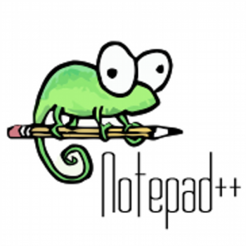 Notepad++ Phone Number