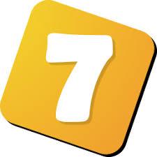 7capture Phone Number