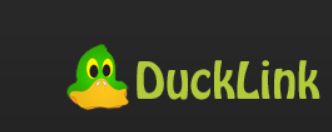DuckCapture Phone Number