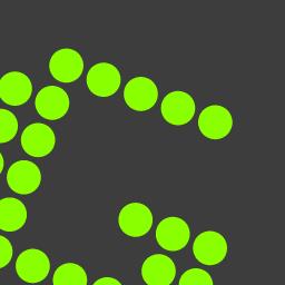 Greenshot Screen Capture Software Support Phone Number