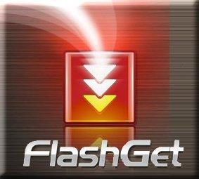 Flashget Phone Number