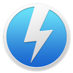 Daemon Tools Lite Support Phone Number