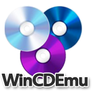 WinCDEmu Software Support Phone Number