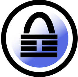 Keepass Support Phone Number
