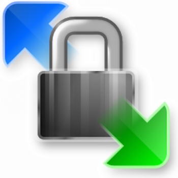 WinSCP FTP Phone Number