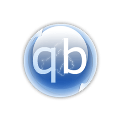 qBittorrent Support Phone Number