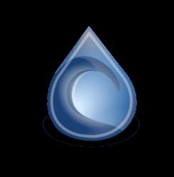 Deluge BitTorrent Phone Number