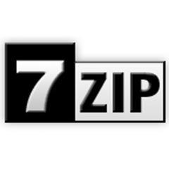 7Zip Software Phone Number