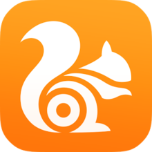 UC Browser Phone Number