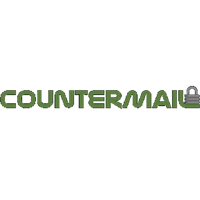 CounterMail Support Phone Number