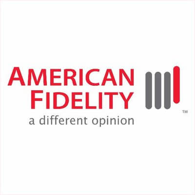 American Fidelity Assurance Phone Number