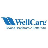 WellCare Health Insurance Phone Number