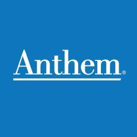 Anthem Insurance Phone Number