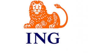 ING Group Phone Number