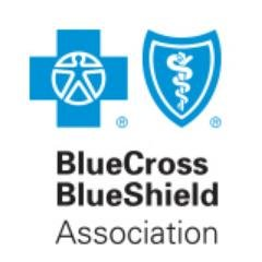 Blue Cross and Blue Shield Association Insurance Phone Number