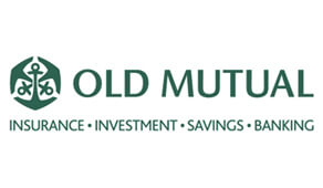 Old Mutual Phone Number