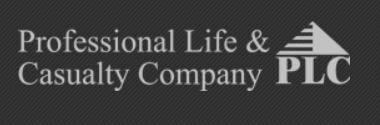 Professional Life and Casualty Phone Number