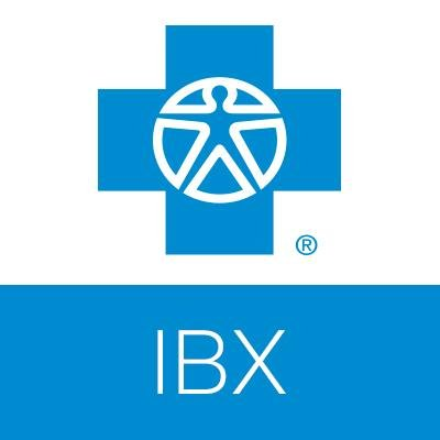 Independence Blue Cross Insurance Phone Number
