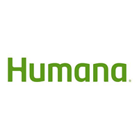 Humana Health Insurance Phone Number