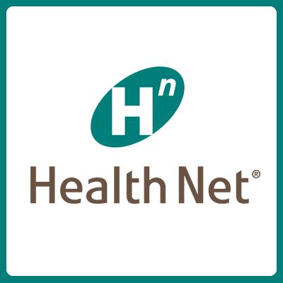 Health Net Insurance Phone Number