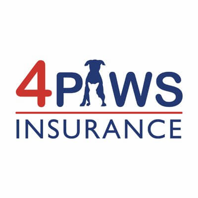 4Paws Insurance Phone Number