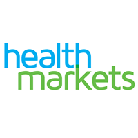HealthMarkets Insurance Phone Number