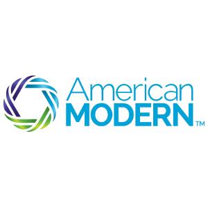 American Modern Pet Insurance Phone Number