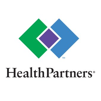 HealthPartners Insurance Phone Number