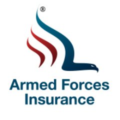 Armed Forces Insurance Phone Number