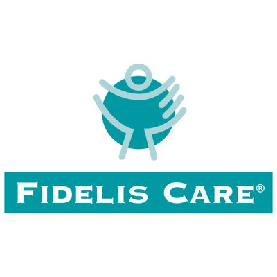 Fidelis Care Insurance Phone Number