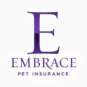 Embrace Pet Insurance Phone Number