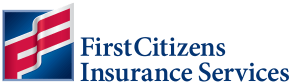First Citizens Insurance Phone Number