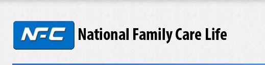 National Family Care Life Insurance Phone Number
