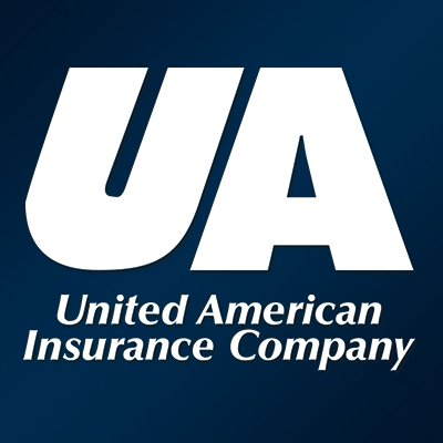 United American Insurance Insurance Phone Number