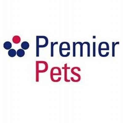Premier Pet Insurance Phone Number