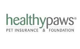 Healthy Paws Pet Insurance Phone Number
